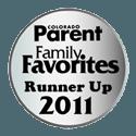 11-CoParents-Award