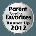 12-CoParents-Award