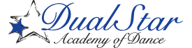 Dual Star Academy of Dance